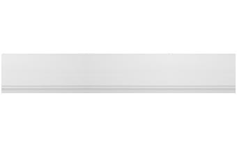 art. 26710x1.5cm