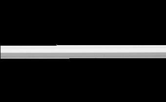 art. 2702x1cm