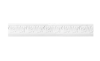 art. 2714.5x2cm