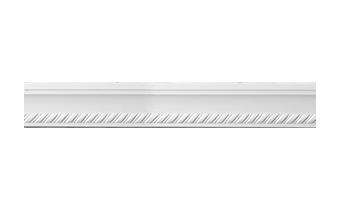 art. 2895.5x2.5cm