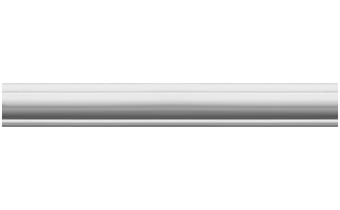 art. 3056x3cm
