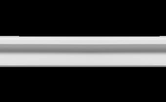 art. 3193.5x2cm