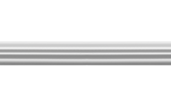 art. 3282.5x0.5cm