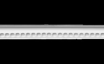 art. 4732.5x0.5cm
