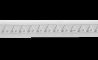 art. 3375.5x2cm