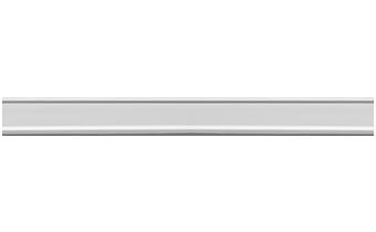 art. 3403.5x2cm