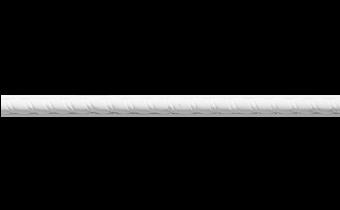 art. 3851.5x0.7cm