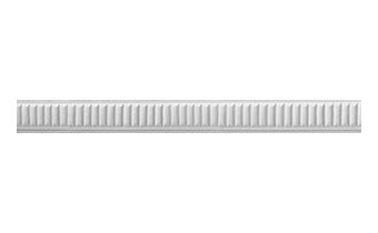 art. 3954.5x1.5cm