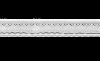 art. 4276.5x3.5cm
