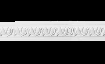 art. 4294.5x1.5cm