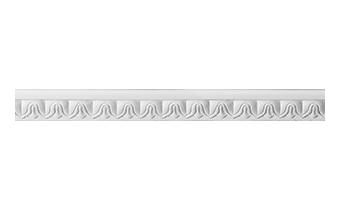 art. 4313.5x1.5cm