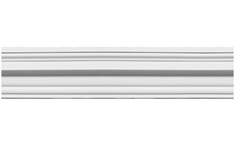 art. 43612x7.5cm