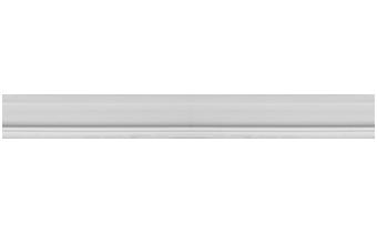 art. 4406.5x3.5cm