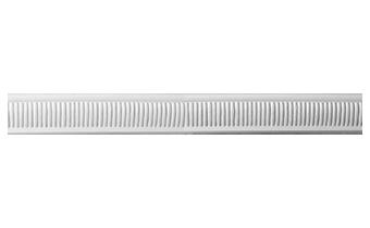 art. 4695x2cm