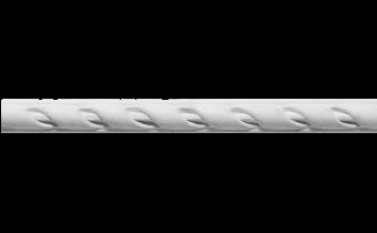 art. 3322.5x1cm