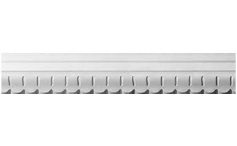 art. 518Ø 5.5cm