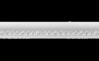 art. 5194x1.5cm