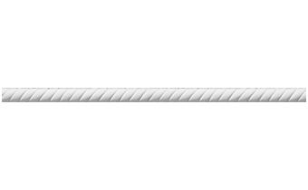 art. 5213x1.5cm