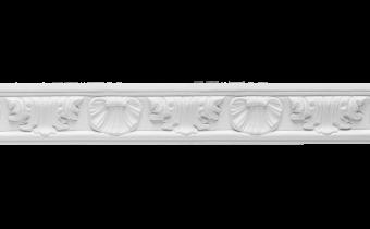 art. 48B6.5x2.5cm