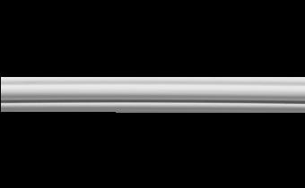 art. 5972x1cm