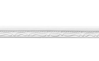 art. 6162x0.5cm
