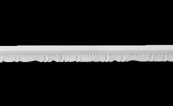 art. 6283x1.5cm