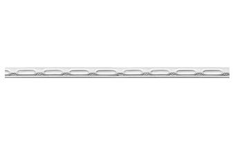 art. 6302.5x0.5cm