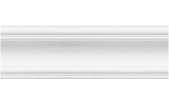 art. 75015.5x14cm