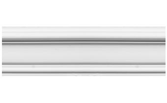 art. 76415x3cm