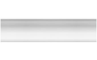 art. 76516x14.5cm