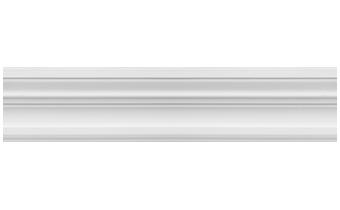 art. 76810.5x5cm