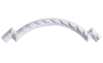 art. 35B30.5x30.5cm