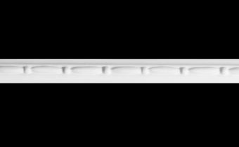 art. 1062.5x1.3cm