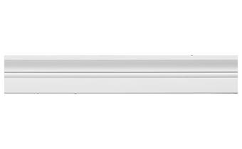 art. 26610x5cm