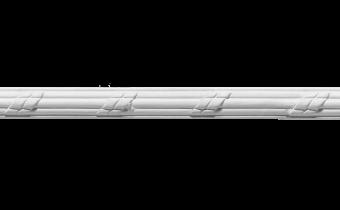 art. 4722.5x0.8cm