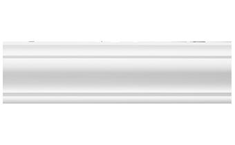 art. 69416.5x13.5cm
