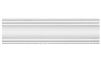 art. 70613.5x13.5cm