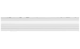 art. 70710x10cm