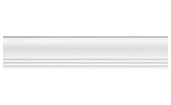 art. 7086x6cm