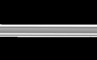 art. 8271.5x1cm