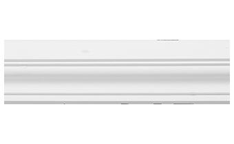art. 203115.5x9.5cm