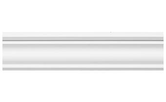 art. 203210x9cm