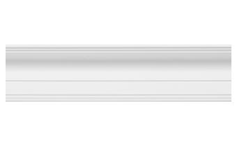 art. 205514.5x11cm