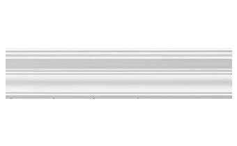 art. 205815x18cm