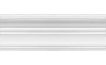 art. 86316.5x6cm