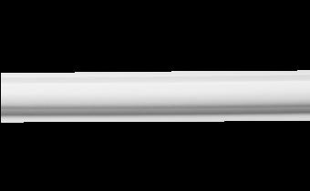 art. 9013.5x1cm
