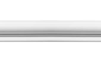 art. 9024.5x1.5cm