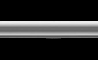 art. 16B3.5x1.5cm