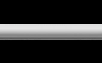 art. 0321.5x0.8cm