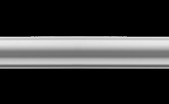 art. 91B4x1cm